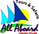 All-Aboard Tours
